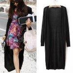 Black-long-knitted-cardigans-womens-winter-cardigans-ladies-jacket-sweat-suits-korean-sweater-side-pocket-women