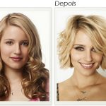 diana-agron-cabelo-curto-hair-cut-before-after-antes-depois-hi-lo (1)