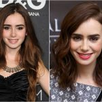 lily-collins_