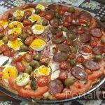 receita-de-pizza- com-massa-de-couve flor