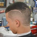12-fade-with-shaved-lines