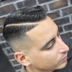 16-line-up-fade-with-a-diagonal-part