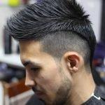 2-mens-spiky-haircut-with-undercut