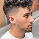2-messy-curly-top-hairstyle