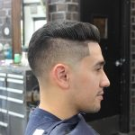 22-modern-side-swept-style-with-shaved-sides