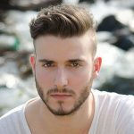 5-cool-men-hairstyles-for-summer