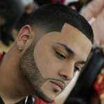 8-short-line-up-with-facial-hairstyle