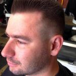 lightly-faded-flat-top-flat-top-haircuts