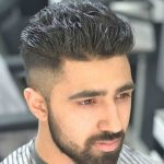 taper-fade-with-quiff