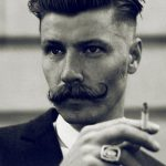 classy-hairstyles-with-moustaches