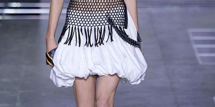 saias-femininas-como-usar-saia-balone