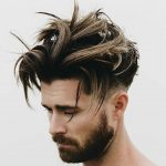 sexy_hairstyles_16