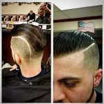 tonyarnold88_short-hairs-slicked-back-haistyle-cut-like-cool-hair-styles-for-men